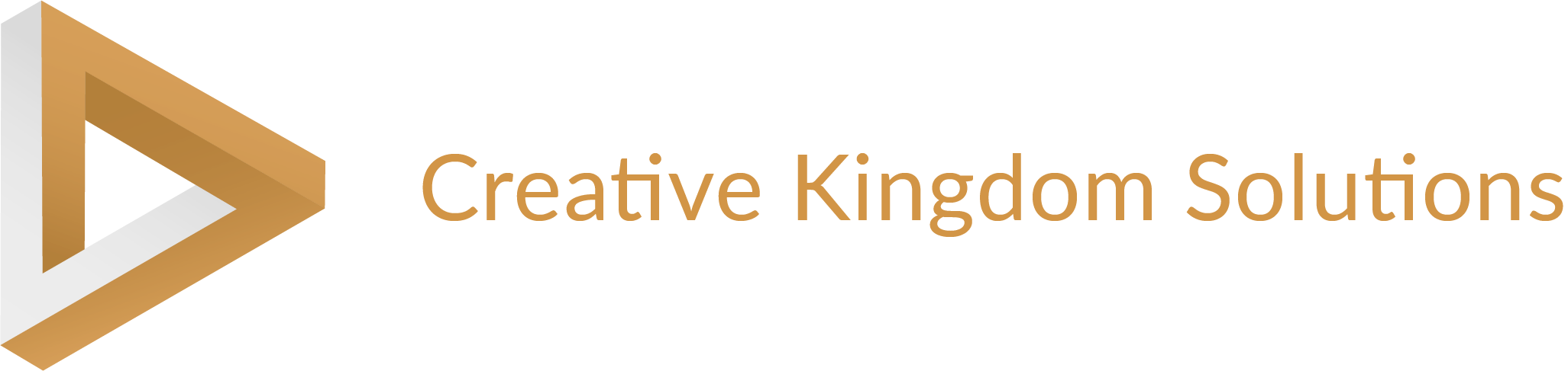 Creative Kingdom Solutions