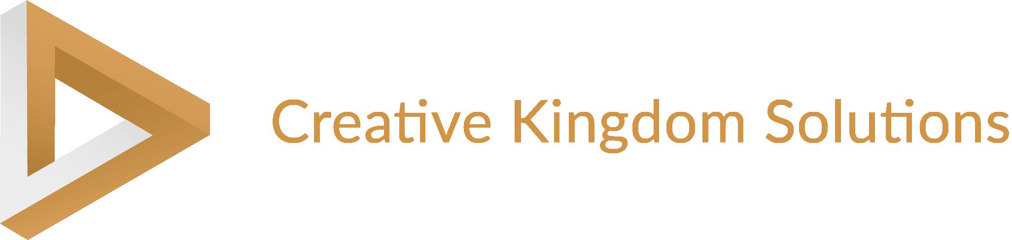 Creative Kingdom Solutions